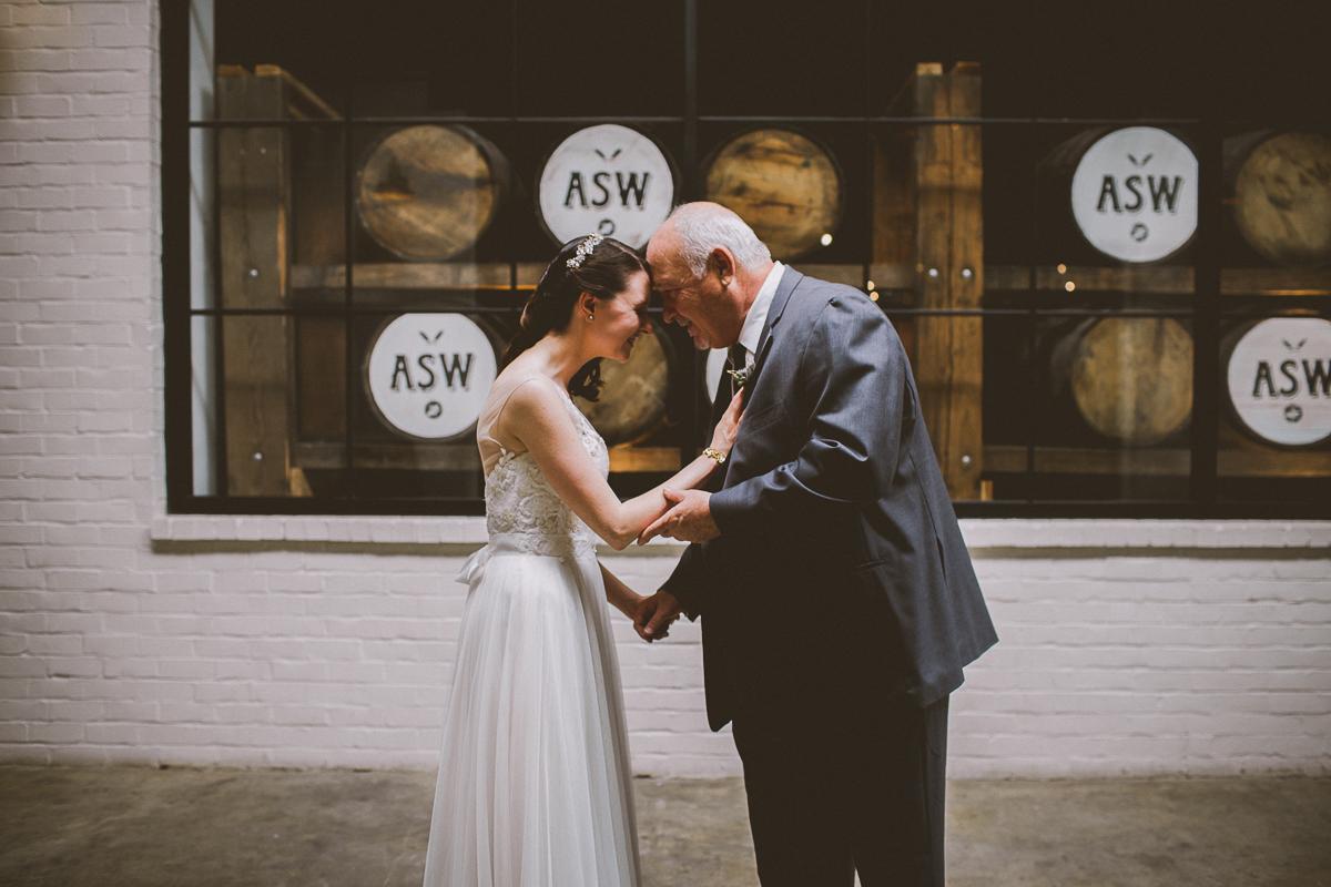katie-pat-kelley-raye-atlanta-wedding-photographer-64.jpg