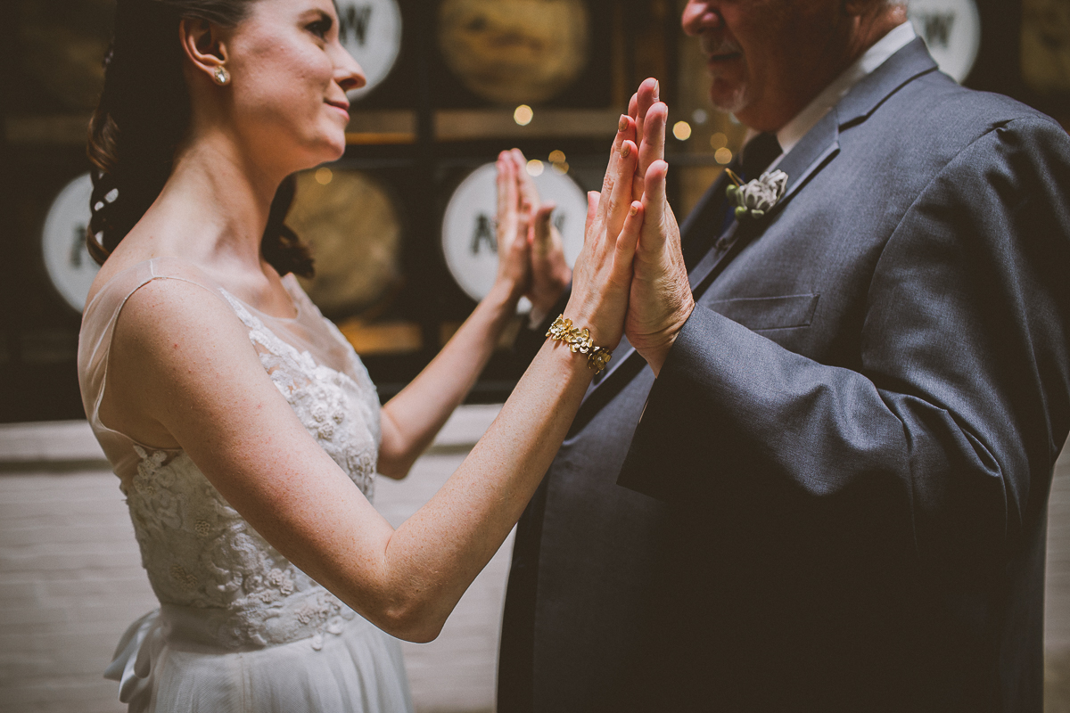 katie-pat-kelley-raye-atlanta-wedding-photographer-65.jpg