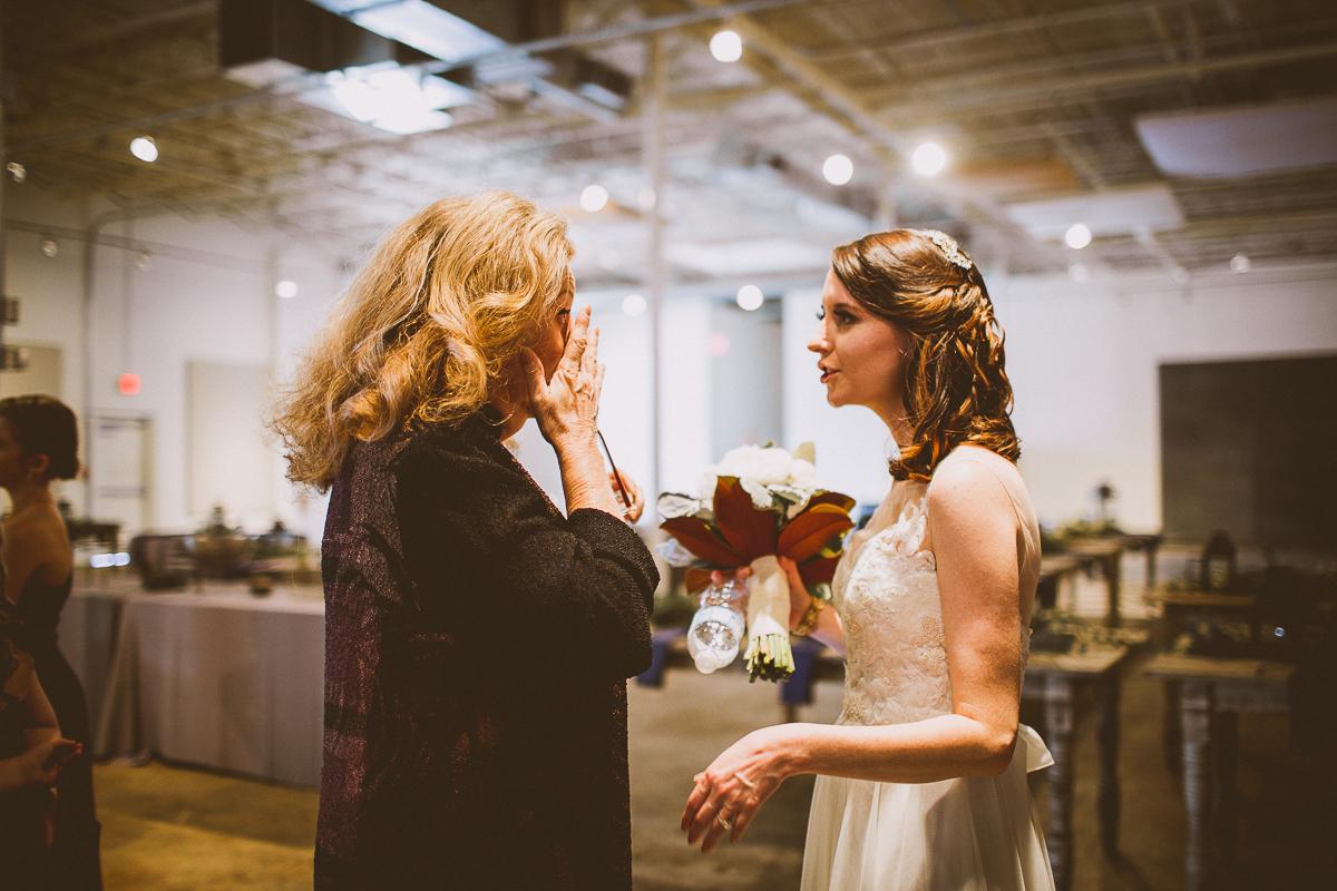 katie-pat-kelley-raye-atlanta-wedding-photographer-66.jpg