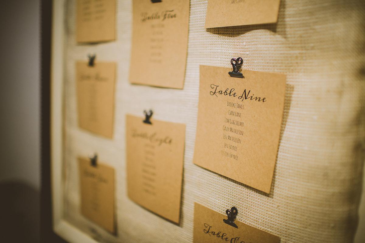 katie-pat-kelley-raye-atlanta-wedding-photographer-69.jpg