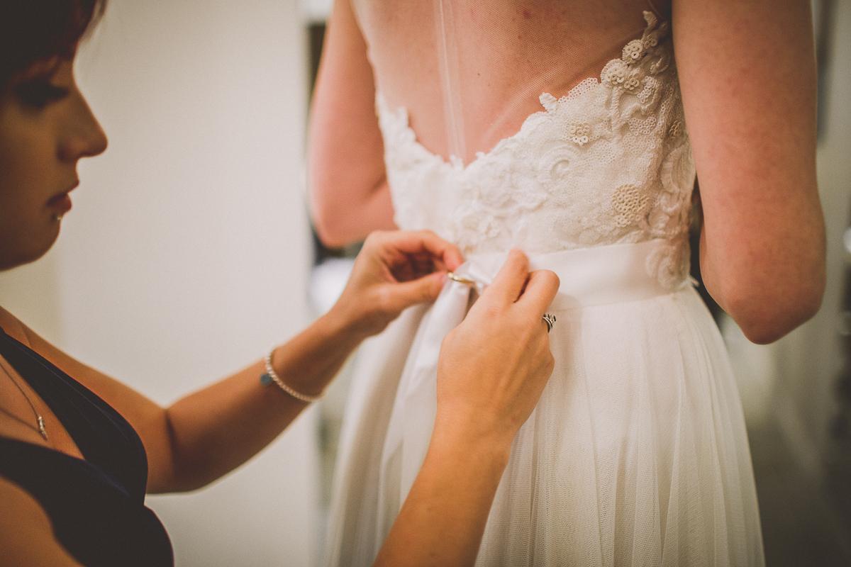 katie-pat-kelley-raye-atlanta-wedding-photographer-72.jpg