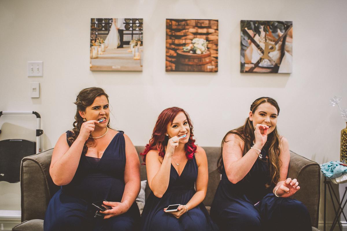 katie-pat-kelley-raye-atlanta-wedding-photographer-71.jpg