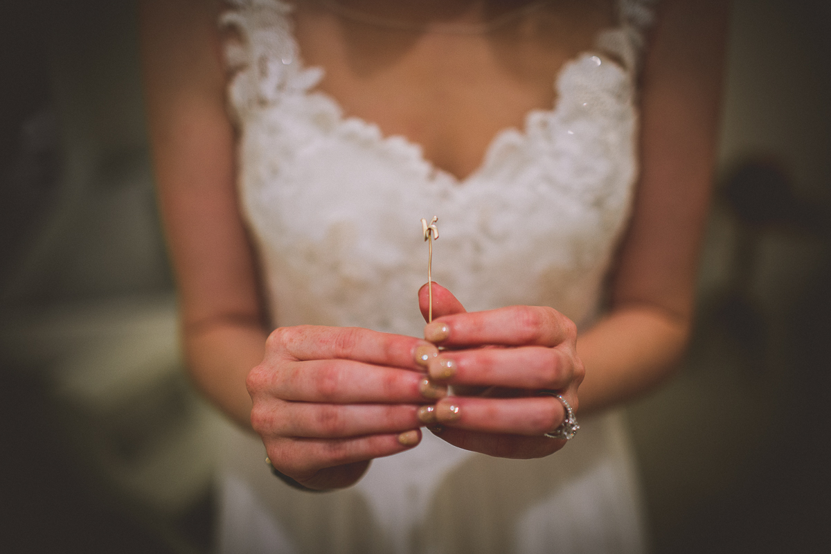 katie-pat-kelley-raye-atlanta-wedding-photographer-74.jpg