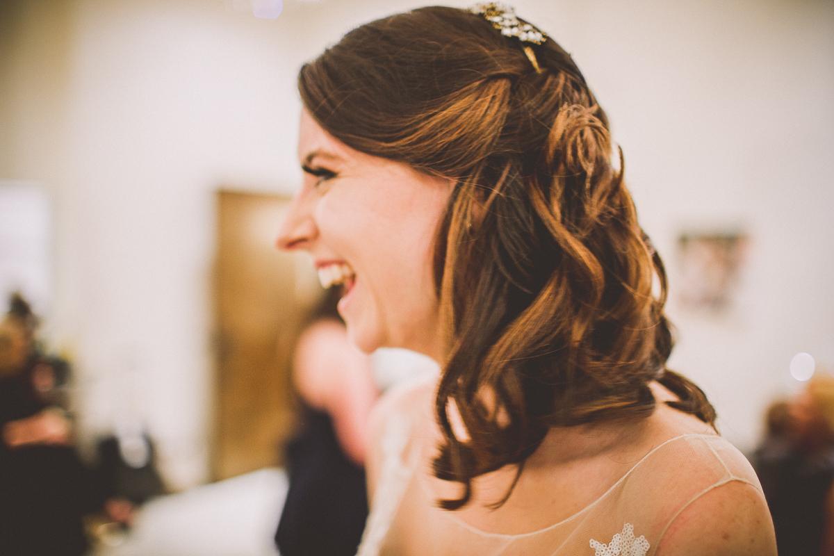 katie-pat-kelley-raye-atlanta-wedding-photographer-73.jpg