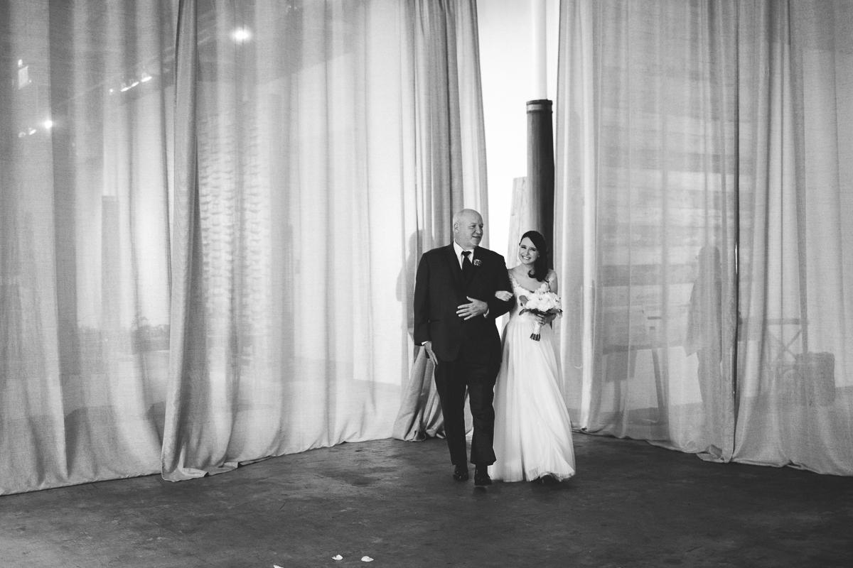 katie-pat-kelley-raye-atlanta-wedding-photographer-80.jpg