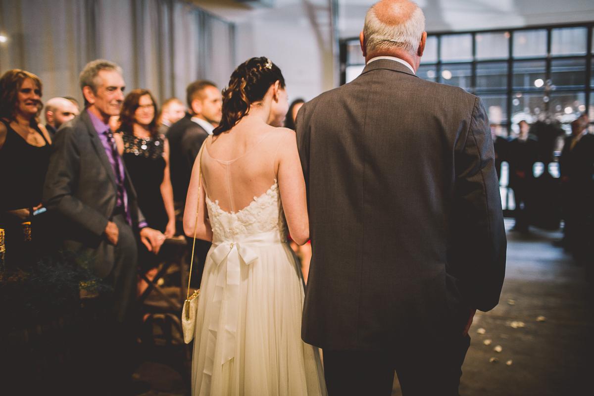 katie-pat-kelley-raye-atlanta-wedding-photographer-81.jpg