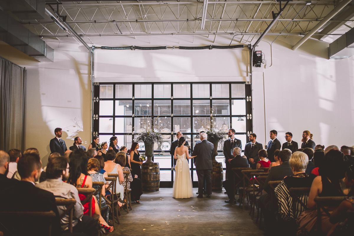 katie-pat-kelley-raye-atlanta-wedding-photographer-82.jpg