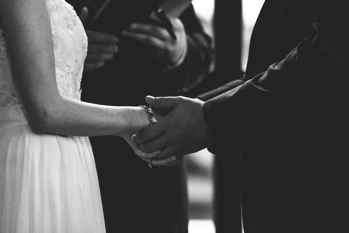 katie-pat-kelley-raye-atlanta-wedding-photographer-85.jpg
