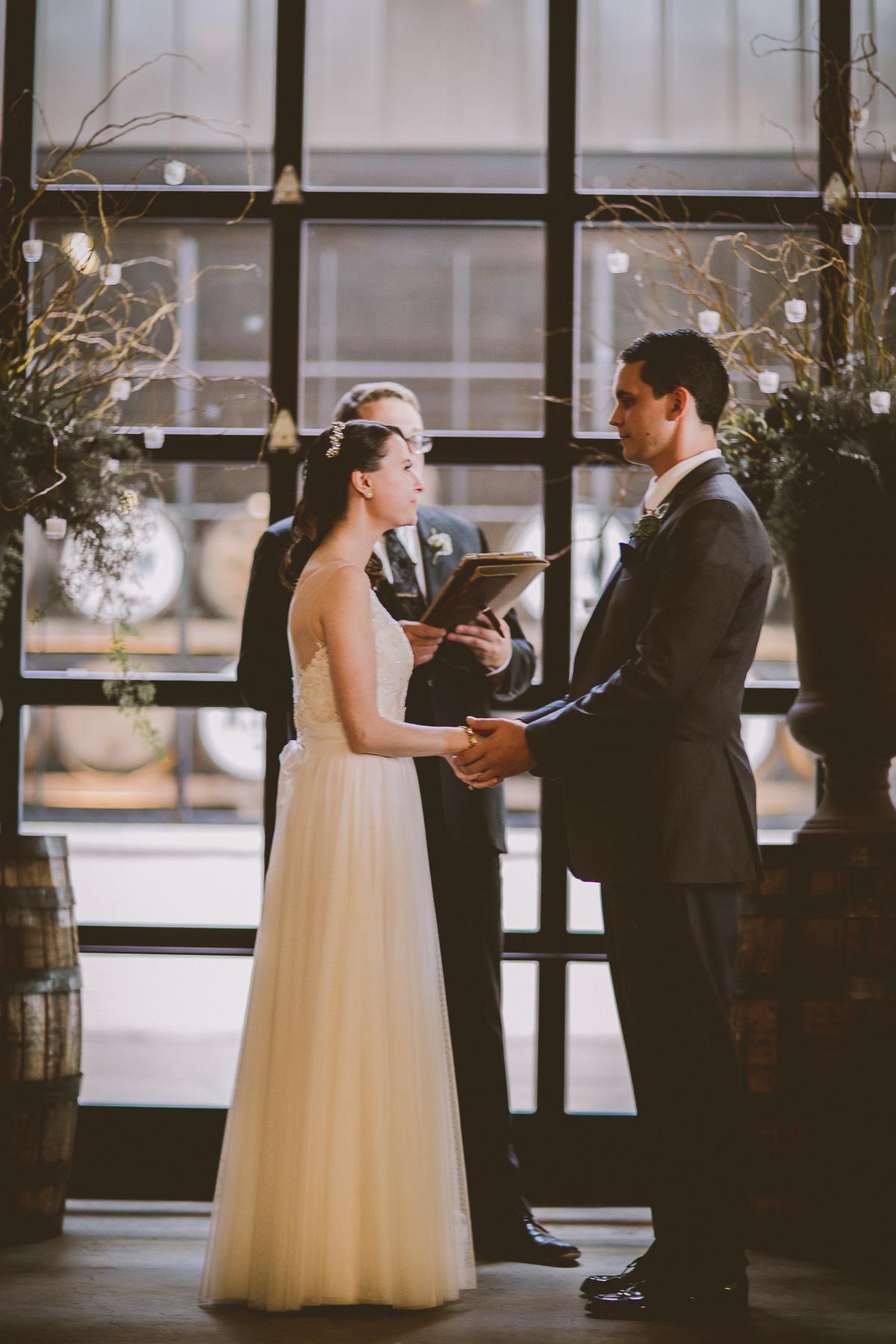 katie-pat-kelley-raye-atlanta-wedding-photographer-84.jpg