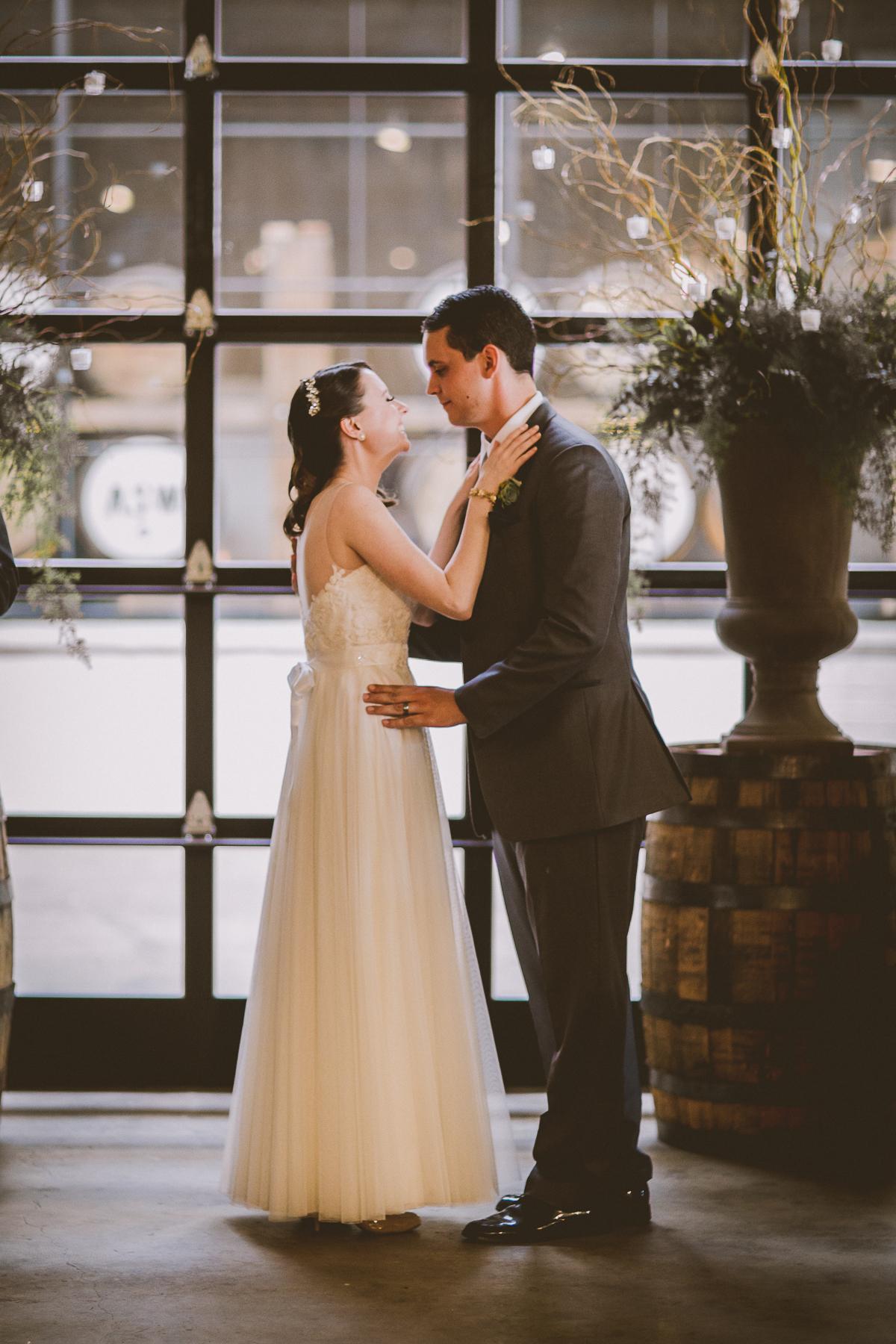 katie-pat-kelley-raye-atlanta-wedding-photographer-86.jpg