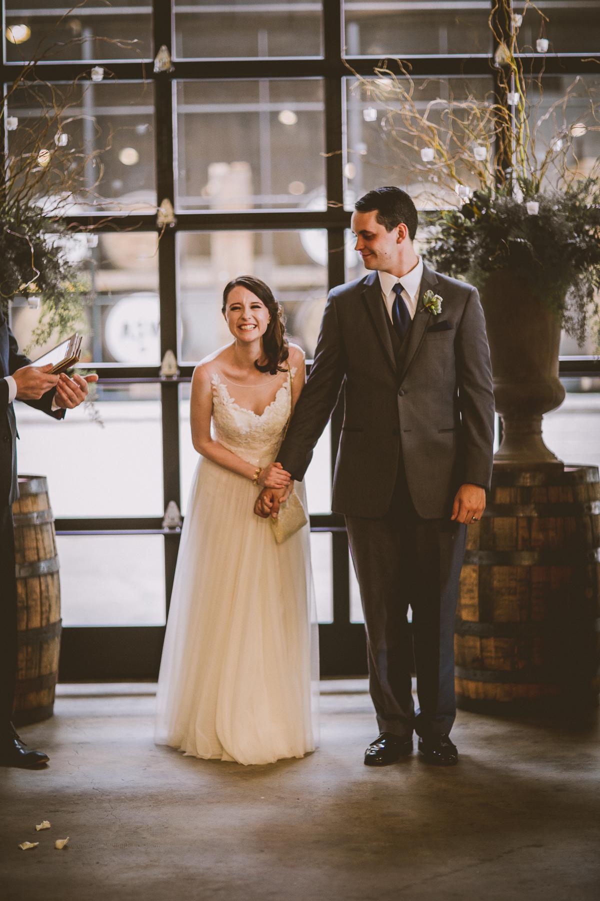 katie-pat-kelley-raye-atlanta-wedding-photographer-87.jpg