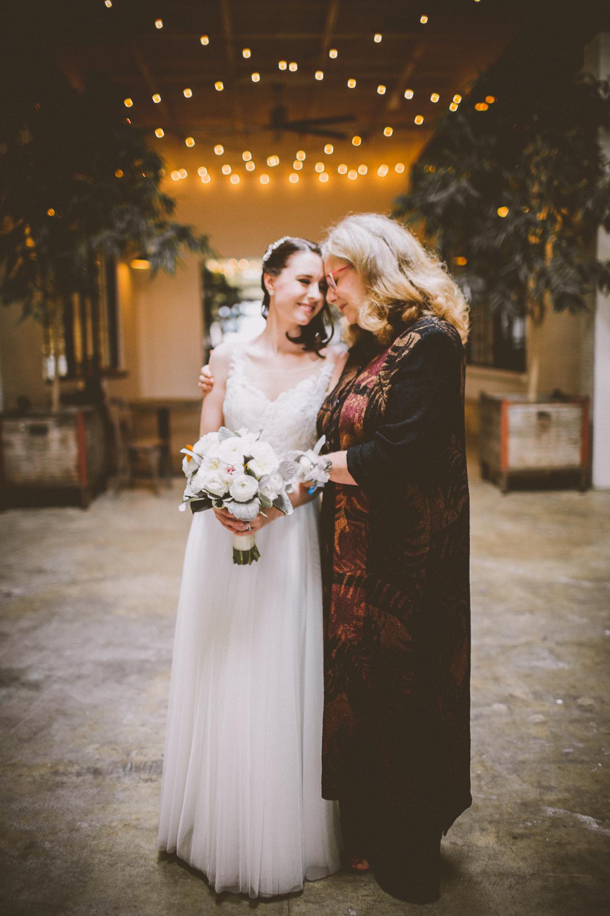 katie-pat-kelley-raye-atlanta-wedding-photographer-88.jpg