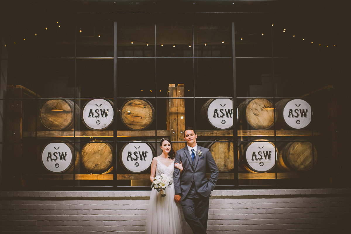 katie-pat-kelley-raye-atlanta-wedding-photographer-90.jpg