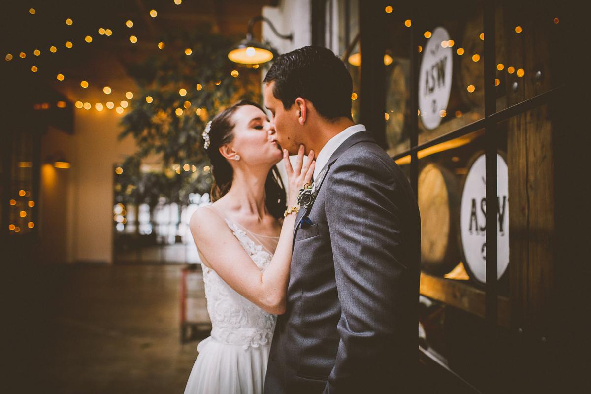katie-pat-kelley-raye-atlanta-wedding-photographer-92.jpg