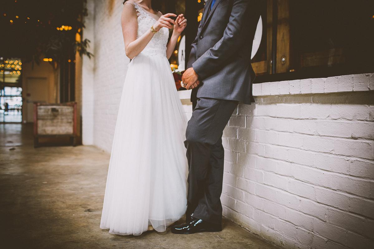 katie-pat-kelley-raye-atlanta-wedding-photographer-94.jpg
