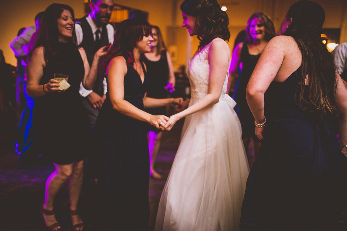 katie-pat-kelley-raye-atlanta-wedding-photographer-100.jpg