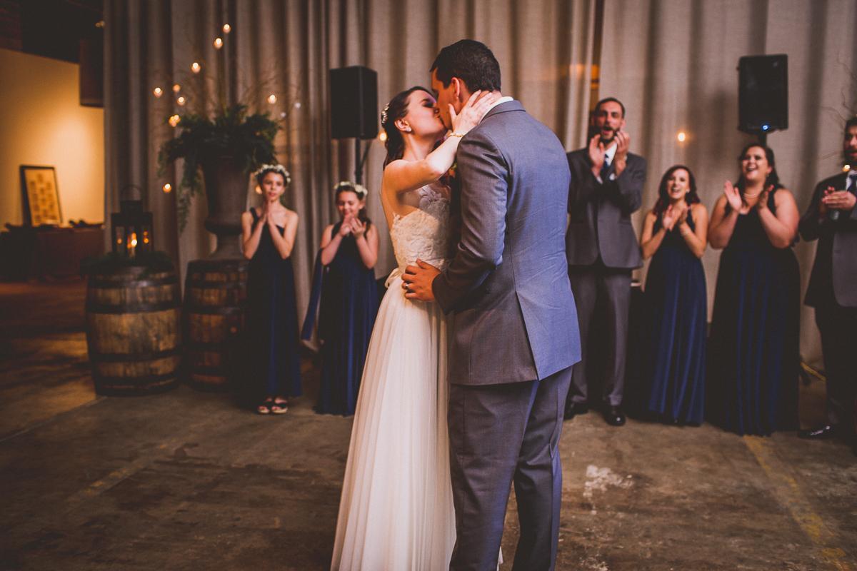 katie-pat-kelley-raye-atlanta-wedding-photographer-99.jpg