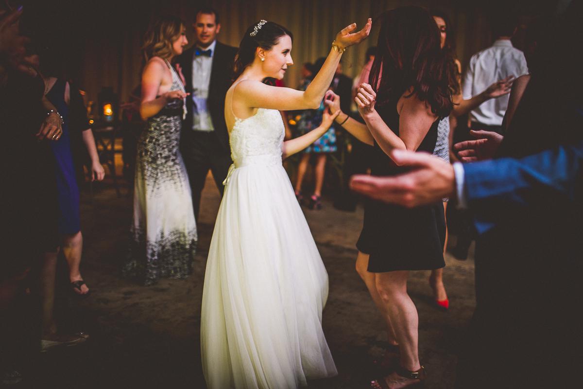 katie-pat-kelley-raye-atlanta-wedding-photographer-101.jpg
