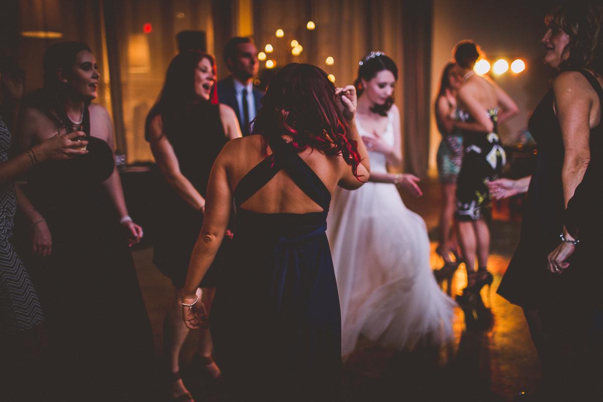 katie-pat-kelley-raye-atlanta-wedding-photographer-102.jpg