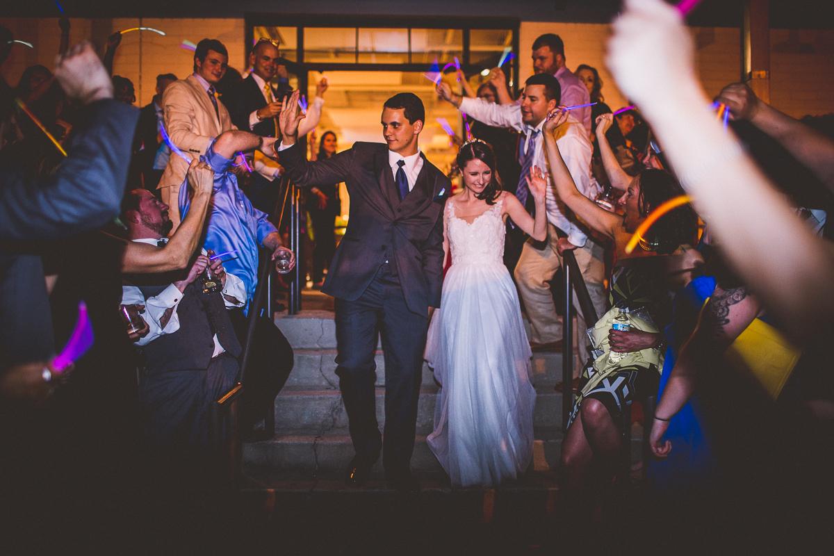 katie-pat-kelley-raye-atlanta-wedding-photographer-106.jpg