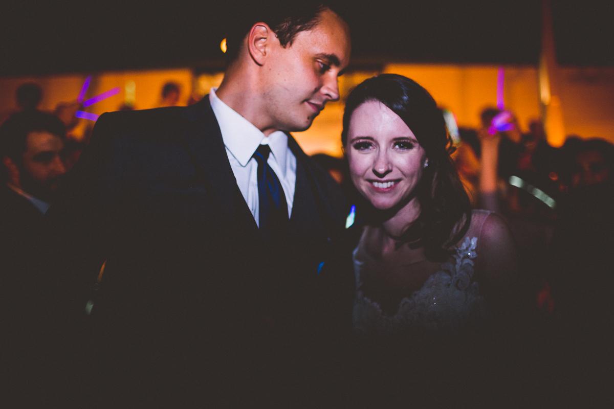 katie-pat-kelley-raye-atlanta-wedding-photographer-107.jpg