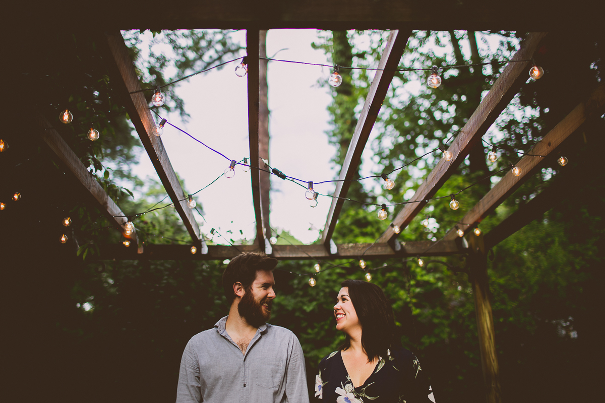 alayna-sam-engagement-kelley-raye-atlanta-wedding-photographer-57.jpg