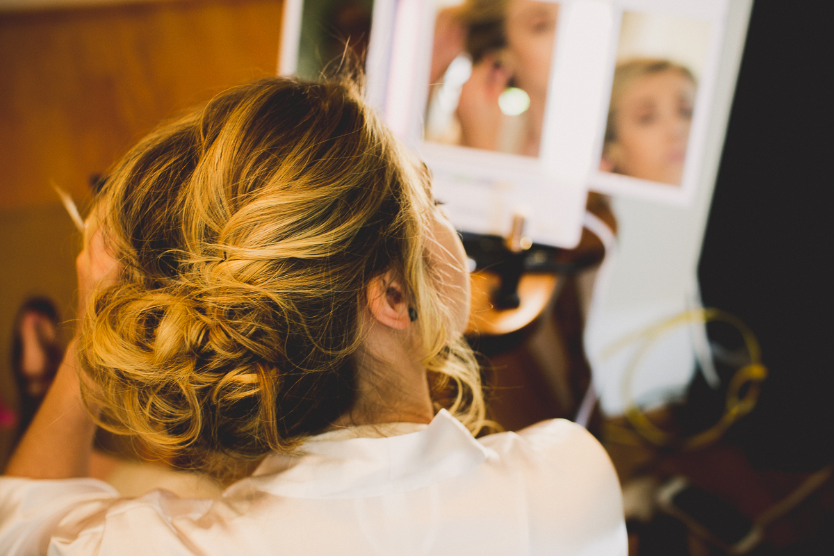 sally-chris-kelley-raye-atlanta-wedding-photographer-2.jpg