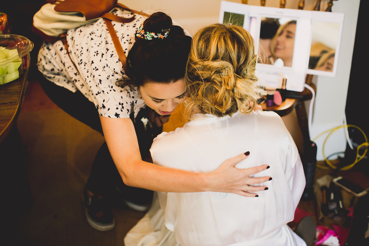 sally-chris-kelley-raye-atlanta-wedding-photographer-4.jpg