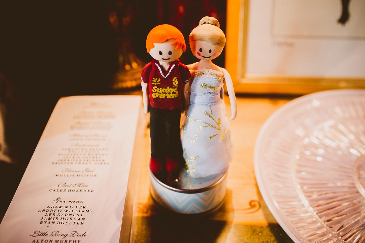 sally-chris-kelley-raye-atlanta-wedding-photographer-35.jpg