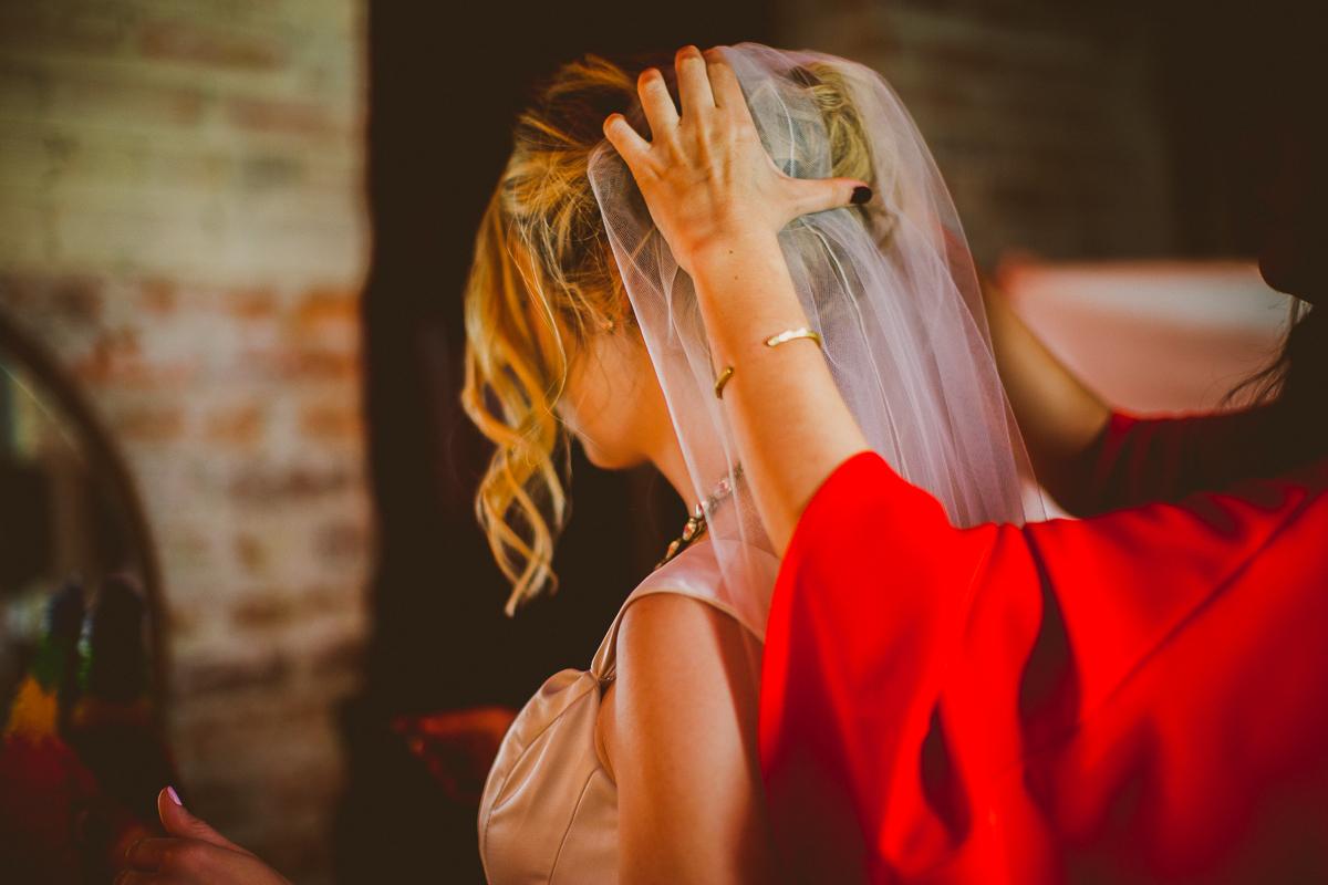 sally-chris-kelley-raye-atlanta-wedding-photographer-38.jpg