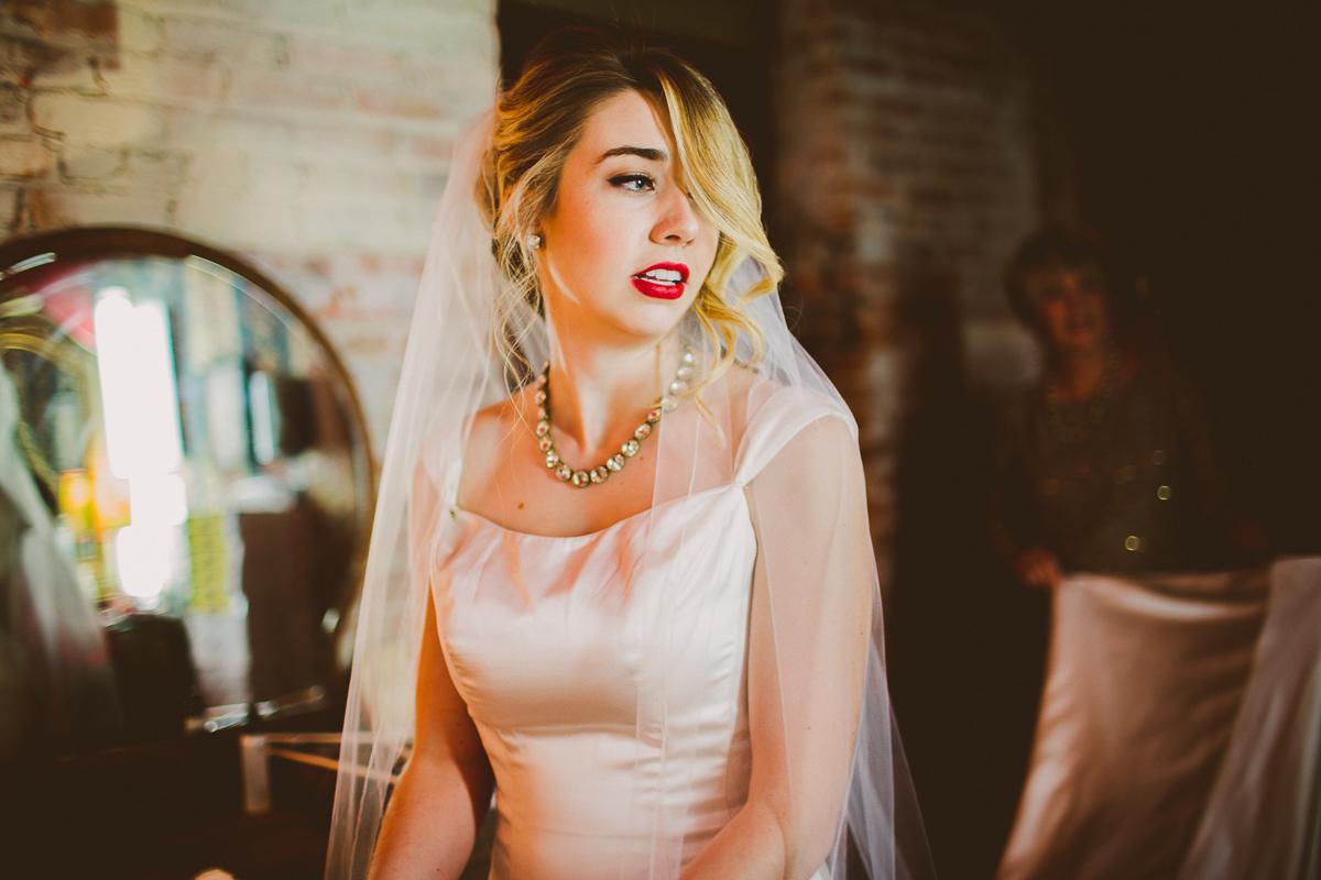 sally-chris-kelley-raye-atlanta-wedding-photographer-41.jpg