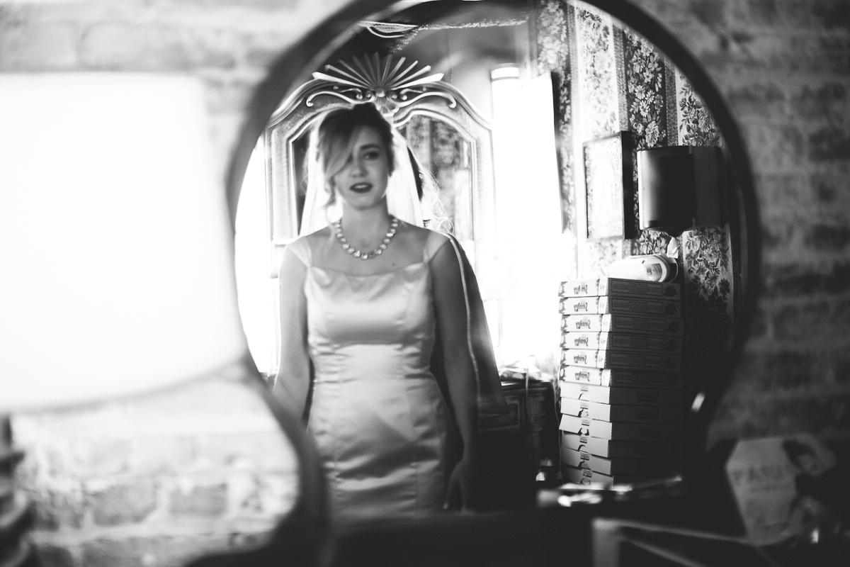 sally-chris-kelley-raye-atlanta-wedding-photographer-42.jpg