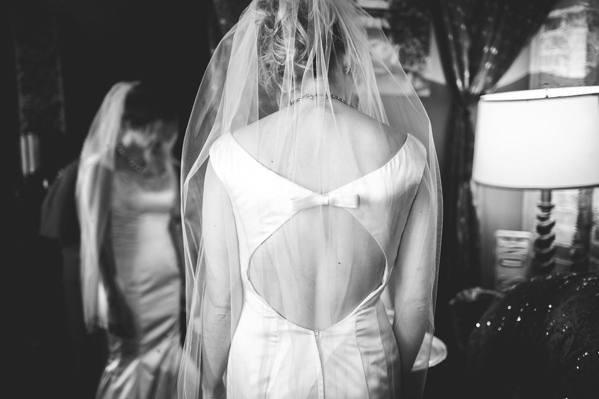 sally-chris-kelley-raye-atlanta-wedding-photographer-44.jpg
