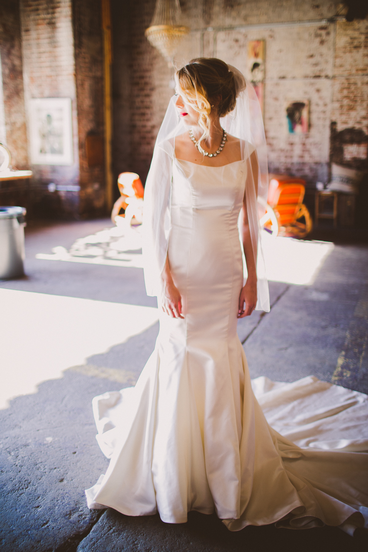 sally-chris-kelley-raye-atlanta-wedding-photographer-47.jpg