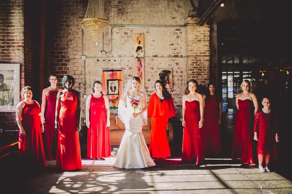 sally-chris-kelley-raye-atlanta-wedding-photographer-51.jpg