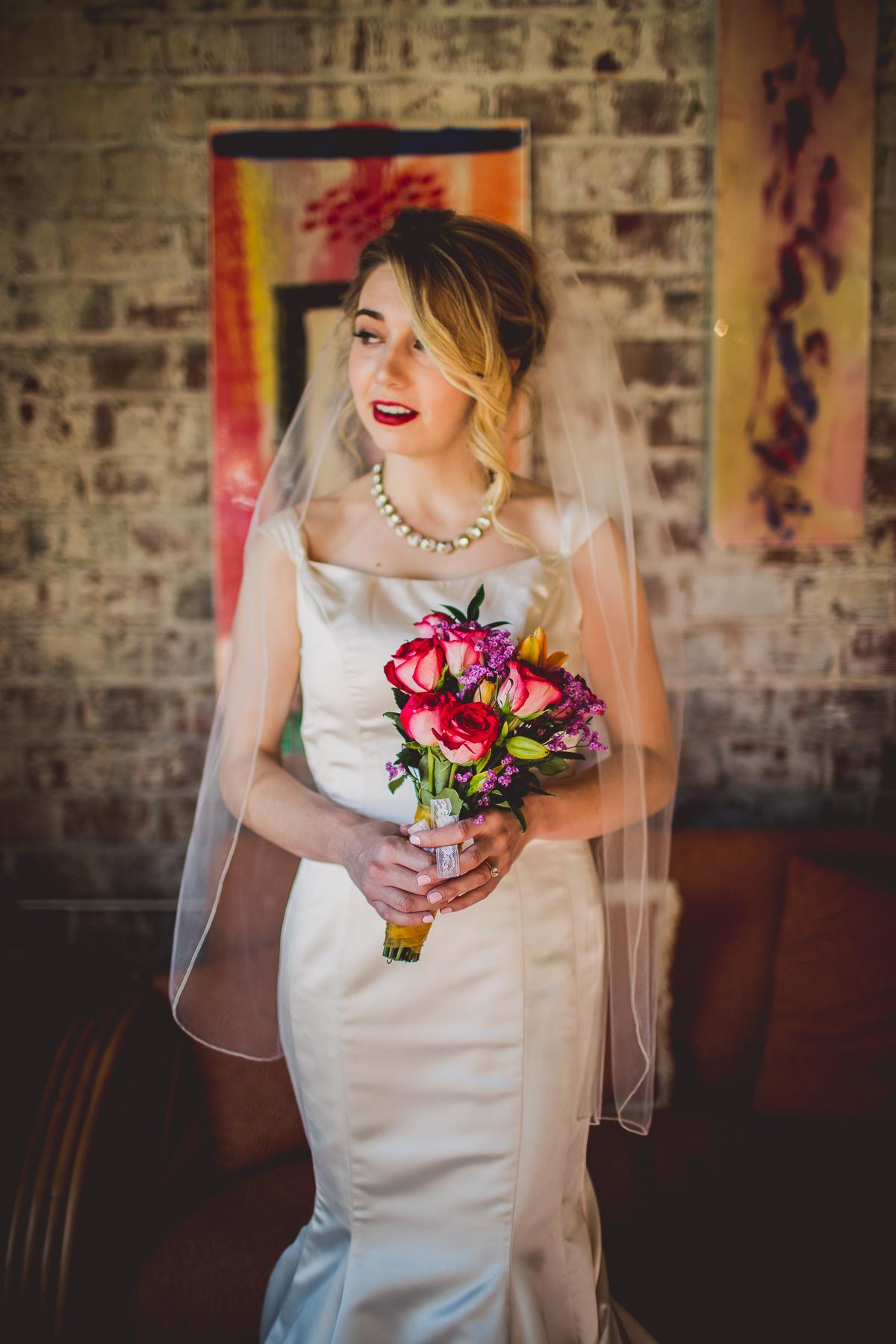 sally-chris-kelley-raye-atlanta-wedding-photographer-50.jpg
