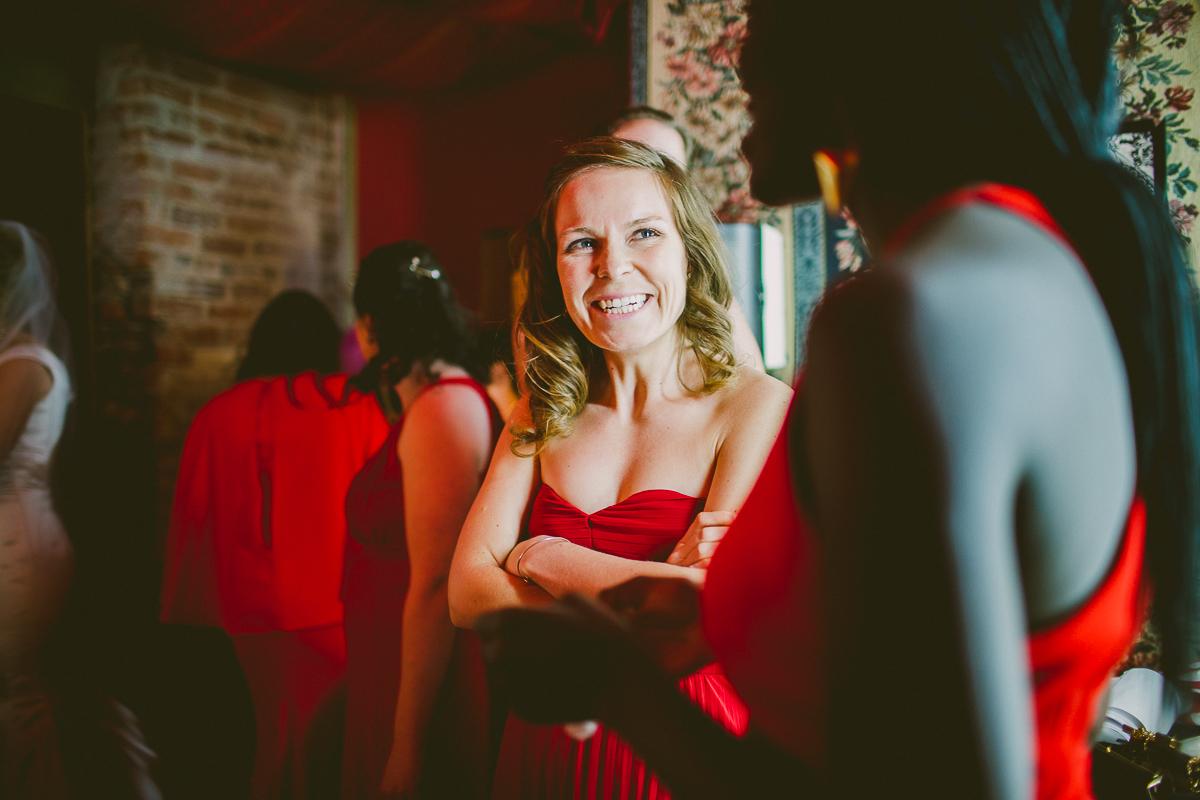sally-chris-kelley-raye-atlanta-wedding-photographer-58.jpg