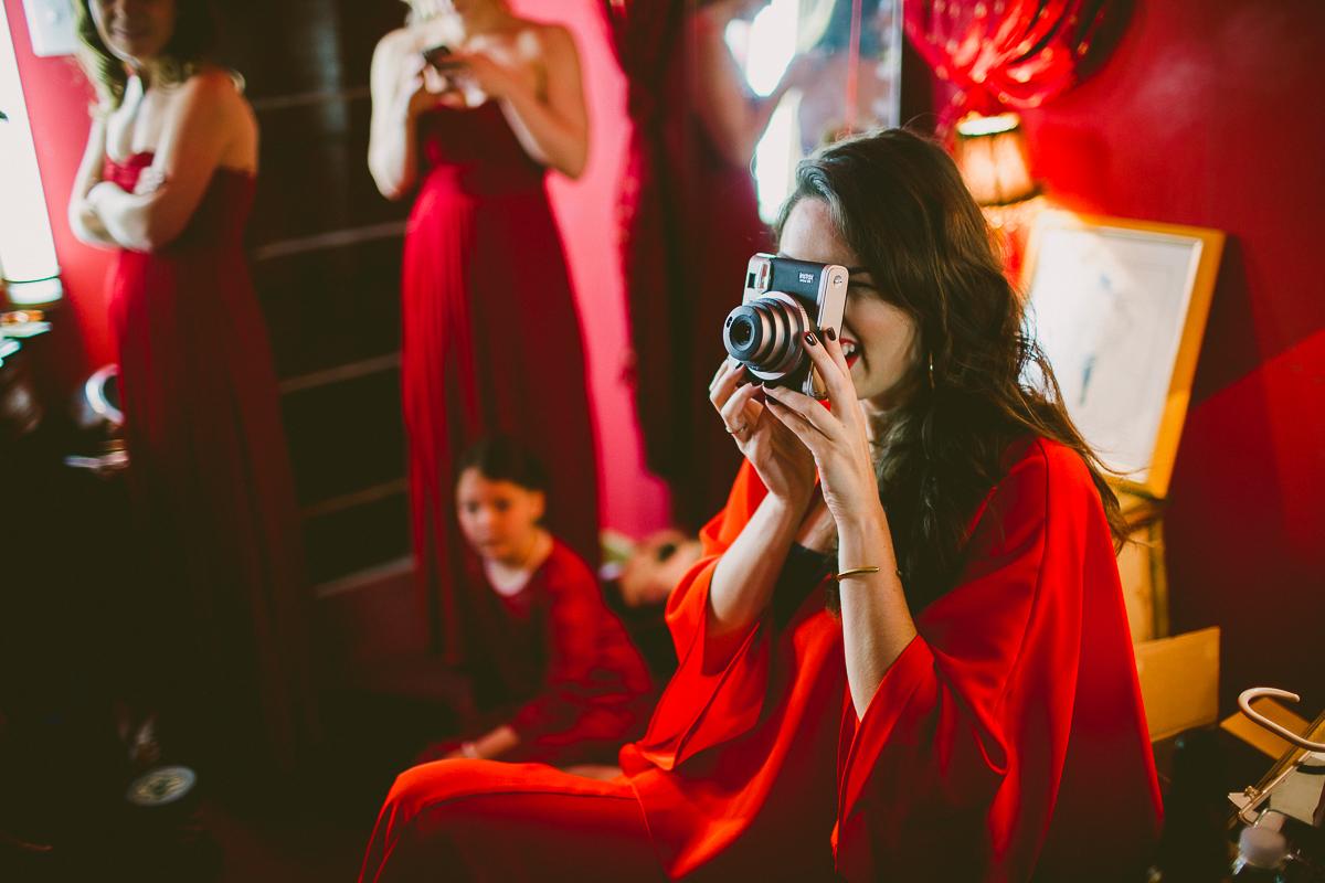 sally-chris-kelley-raye-atlanta-wedding-photographer-57.jpg