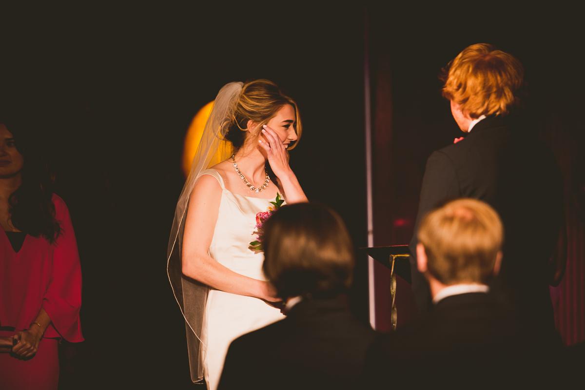 sally-chris-kelley-raye-atlanta-wedding-photographer-65.jpg