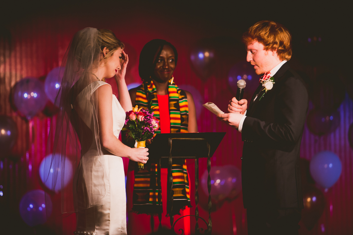 sally-chris-kelley-raye-atlanta-wedding-photographer-66.jpg
