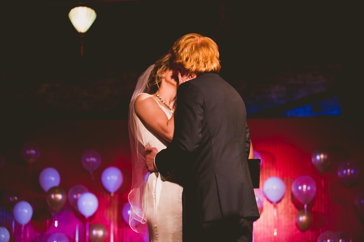 sally-chris-kelley-raye-atlanta-wedding-photographer-67.jpg