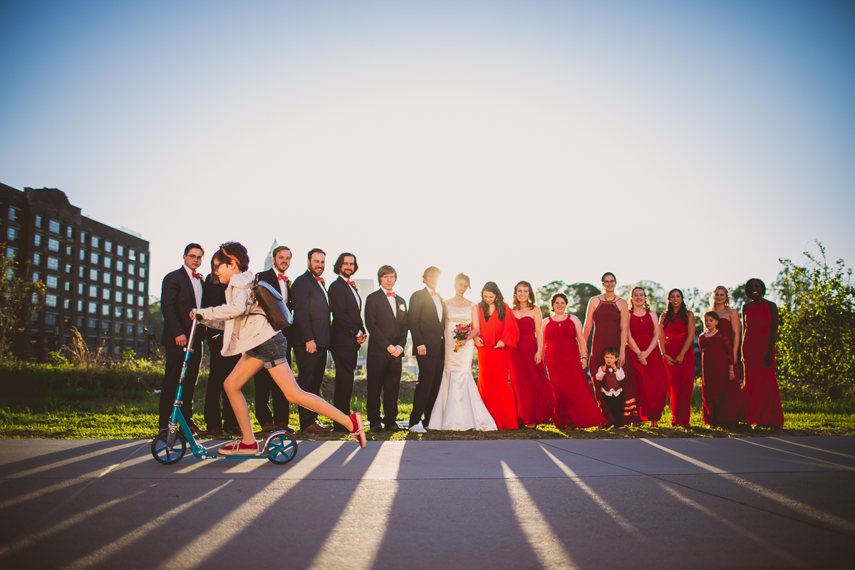 sally-chris-kelley-raye-atlanta-wedding-photographer-69.jpg
