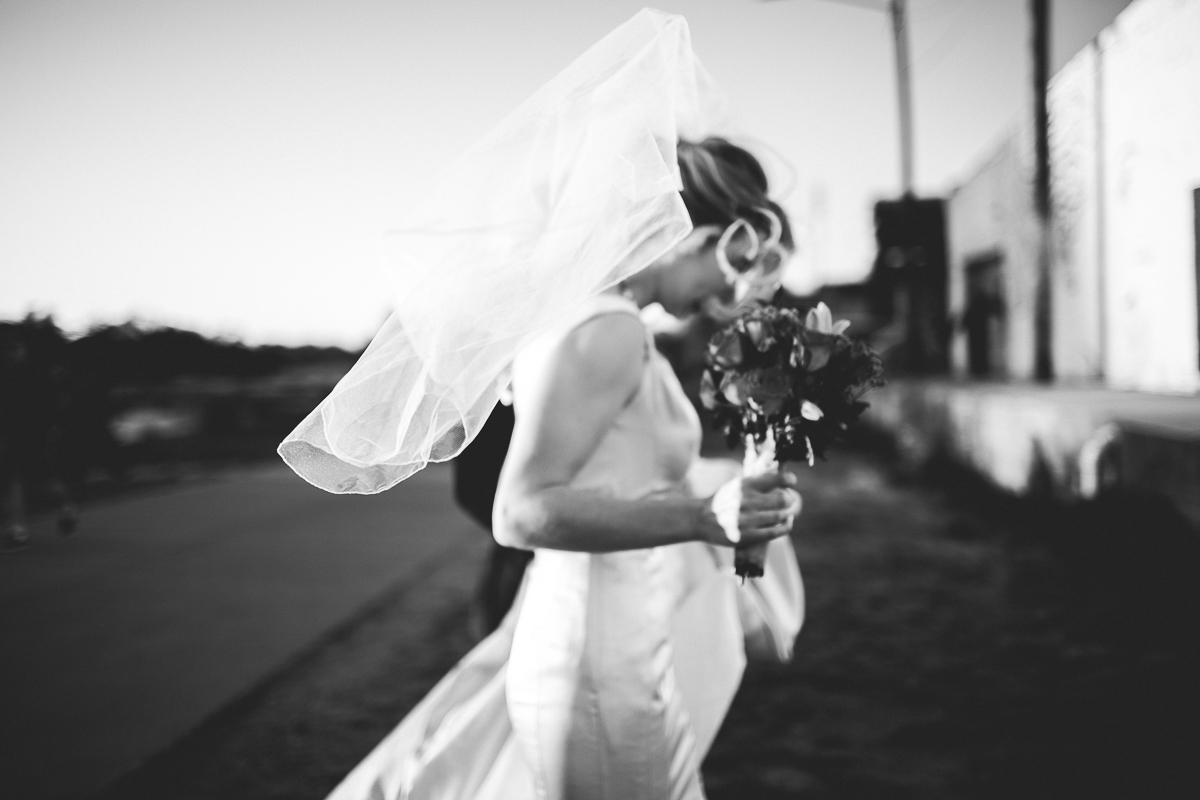 sally-chris-kelley-raye-atlanta-wedding-photographer-71.jpg