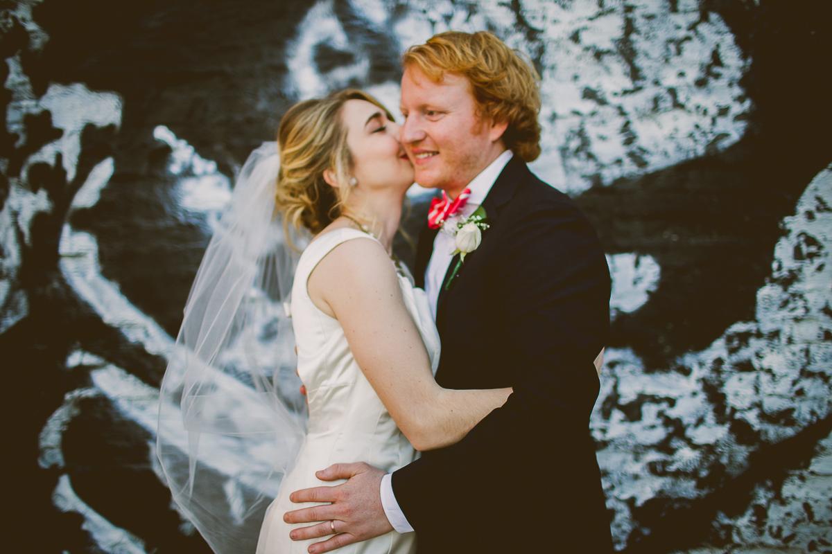 sally-chris-kelley-raye-atlanta-wedding-photographer-73.jpg