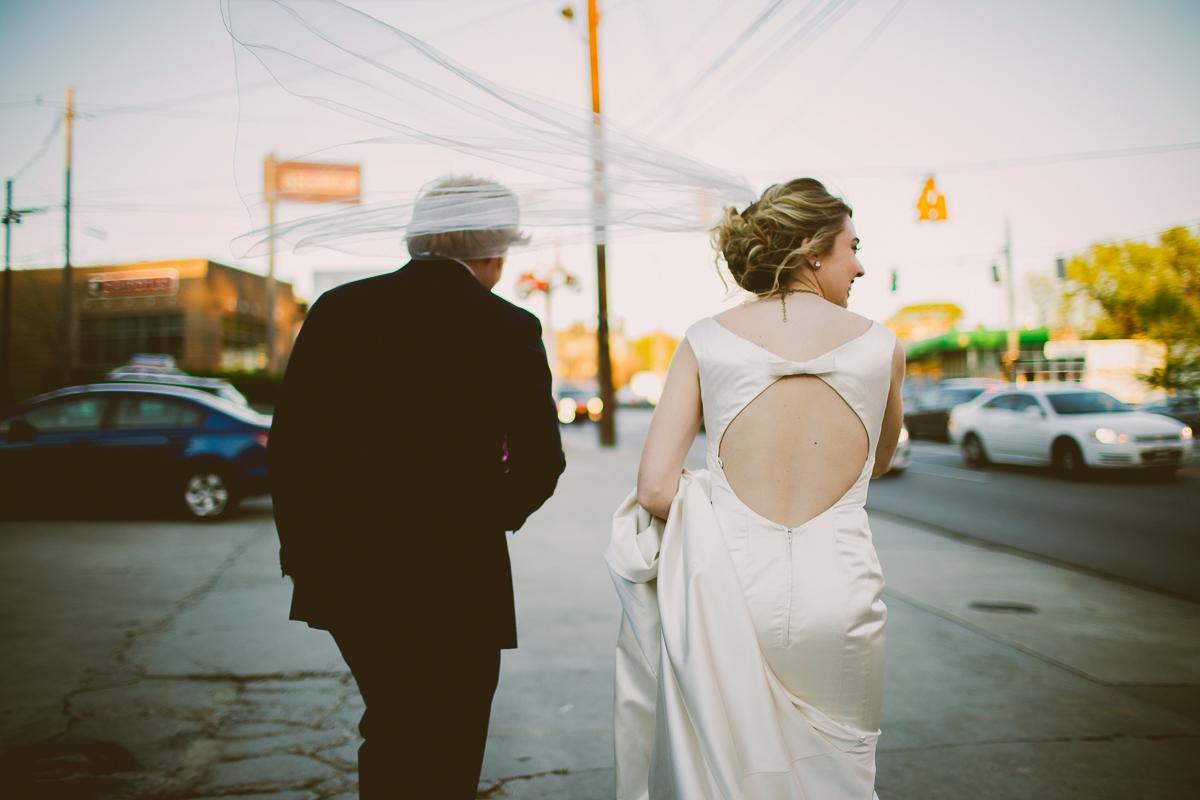 sally-chris-kelley-raye-atlanta-wedding-photographer-75.jpg
