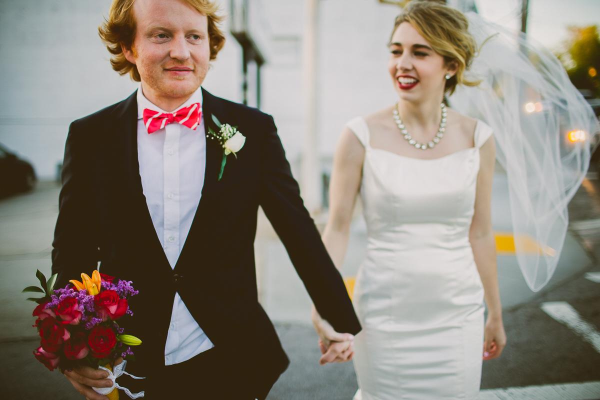 sally-chris-kelley-raye-atlanta-wedding-photographer-76.jpg