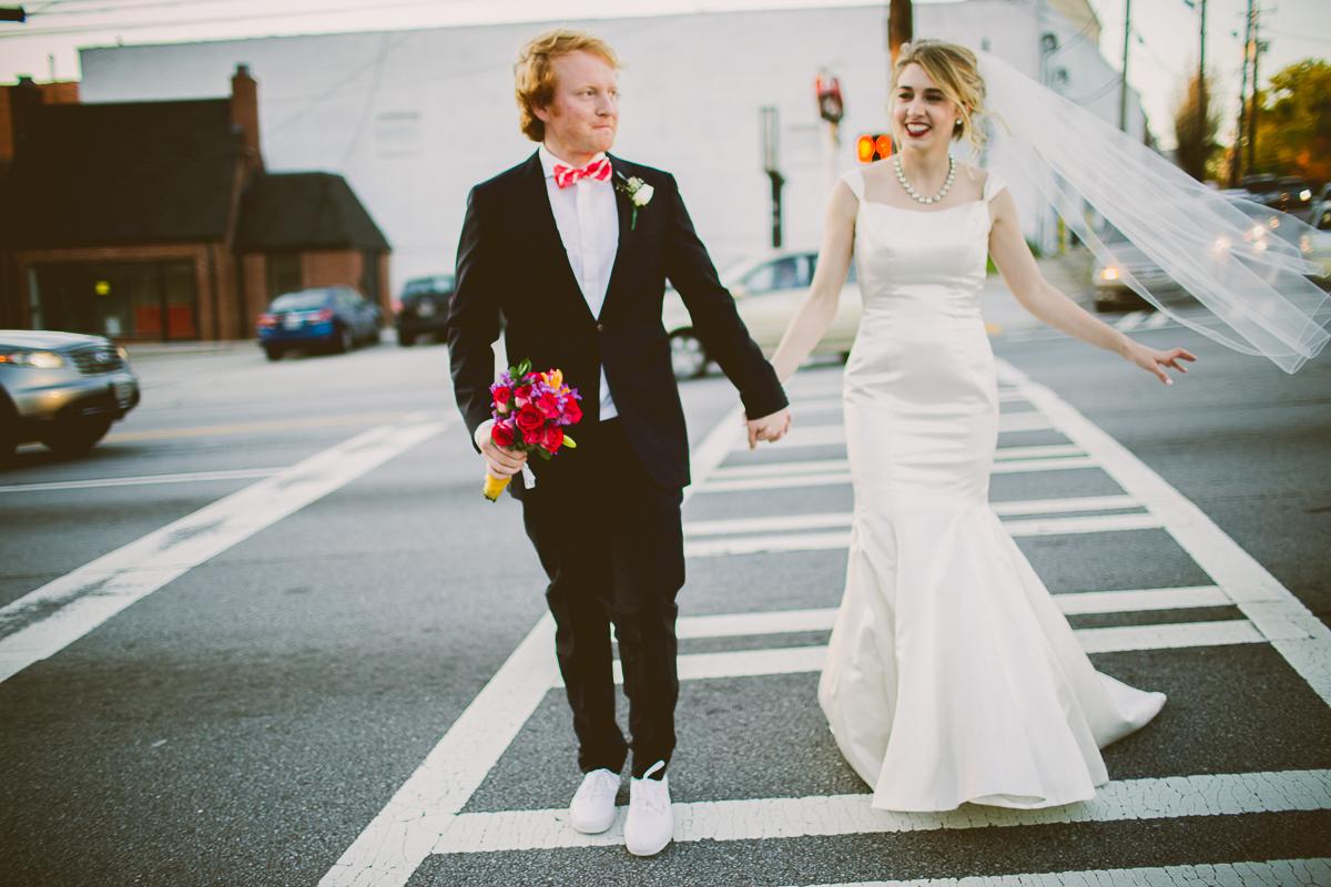 sally-chris-kelley-raye-atlanta-wedding-photographer-77.jpg
