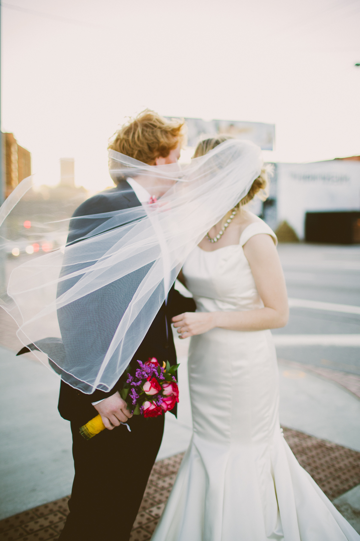 sally-chris-kelley-raye-atlanta-wedding-photographer-79.jpg