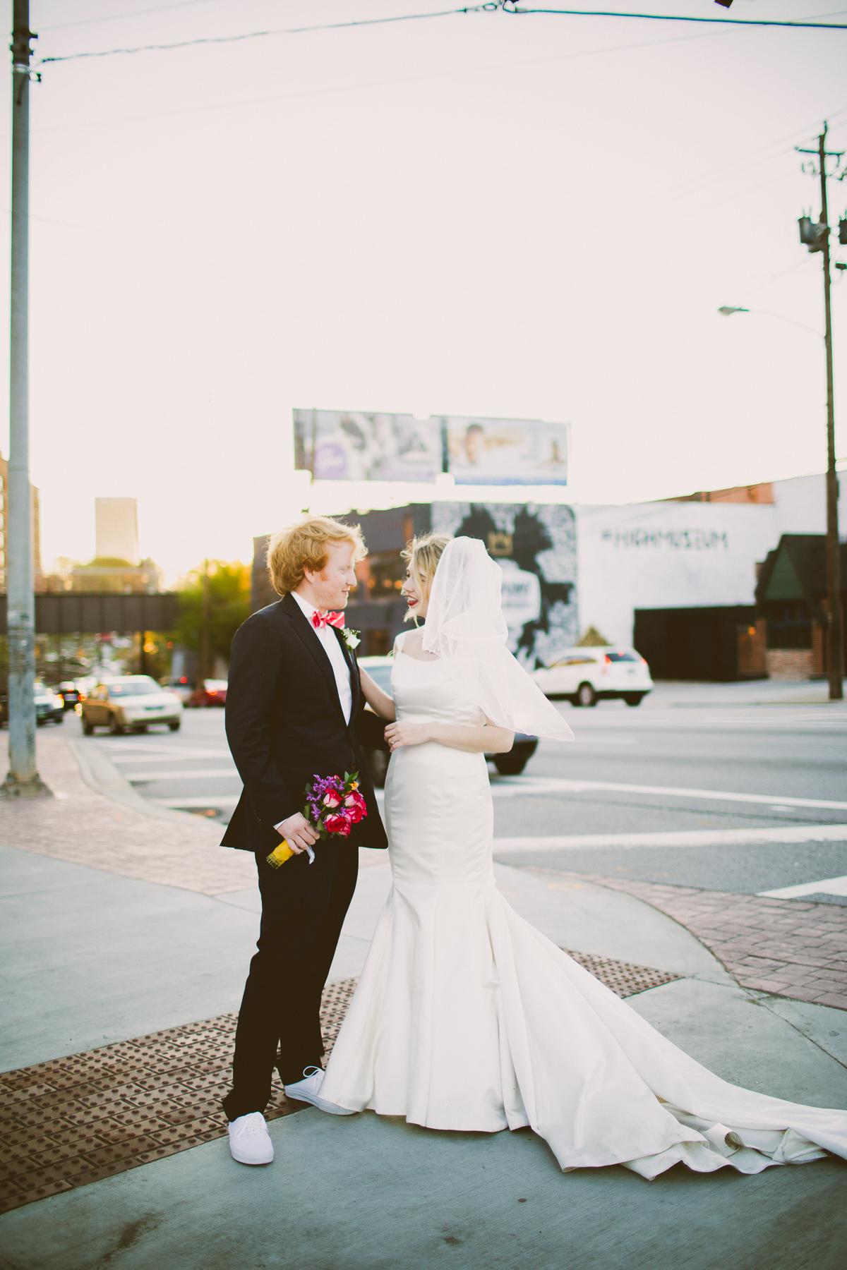 sally-chris-kelley-raye-atlanta-wedding-photographer-78.jpg