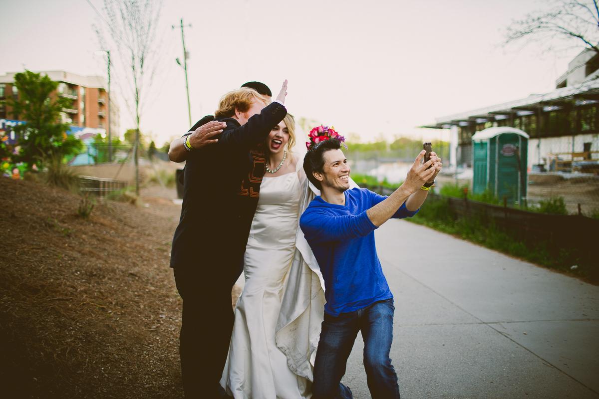 sally-chris-kelley-raye-atlanta-wedding-photographer-81.jpg